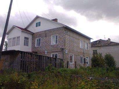 arbolpro.ru Применение арболита